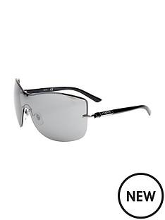 dkny-visor-sunglasses