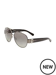 michael-kors-micheal-kors-logo-aviator-style-sunglasses