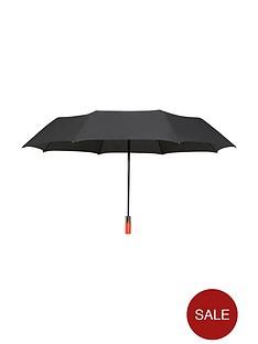 hunter-original-auto-compact-umbrel