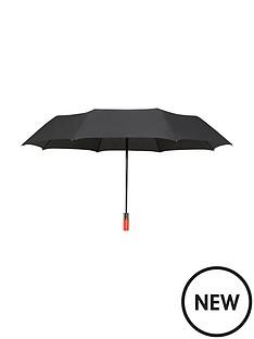 hunter-original-auto-compact-umbrella