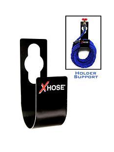 xhose-holder-hook