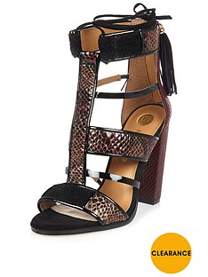 river-island-t-bar-block-high-heel-sandalnbsp