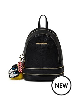 river-island-mini-backpack-with-charm-detail