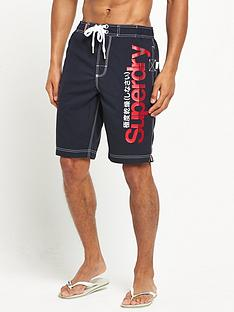 superdry-boardshort