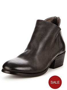 hudson-h-by-hudson-apisi-calf-ankle-boot