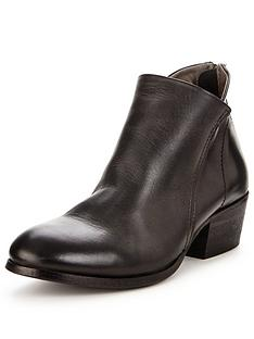 hudson-london-h-by-hudson-apisi-calf-ankle-boot