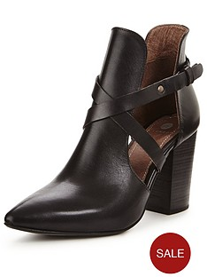 hudson-h-by-hudson-geneve-calf-ankle-boot