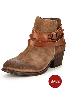 hudson-h-by-hudson-horrigan-suede-ankle-boot