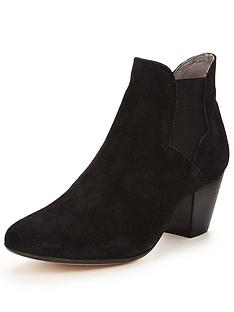 hudson-h-by-hudson-claudette-suede-ankle-boot