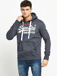 superdry-premium-goods-tri-hoody