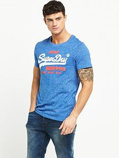 superdry-vintage-logo-new-t-shirt