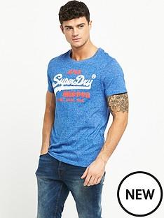 superdry-vintage-logo-new-t-shirt
