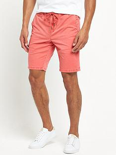 superdry-int039l-sunscorched-beach-shor