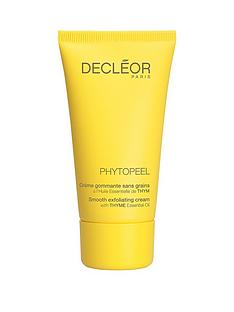 decleor-phytopeel-smooth-exfoliating-creamnbsp50ml