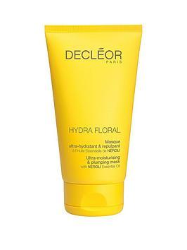 decleor-hydra-floral-ultra-moisturising-amp-plumping-masknbsp50ml