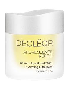 decleor-aromessence-neroli-hydrating-night-balmnbsp15ml