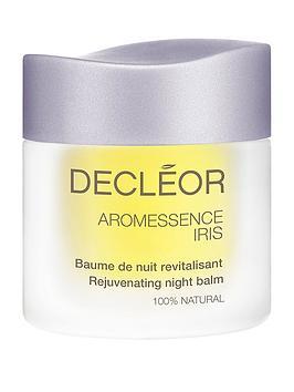 decleor-aromessence-iris-rejuvenating-night-balmnbsp15ml
