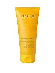 decleor-1000-grain-body-exfoliatornbsp200ml