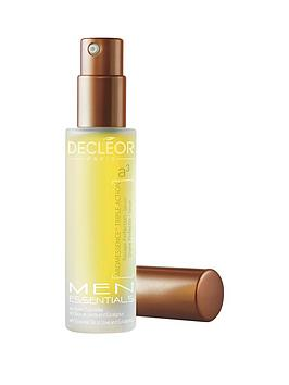 decleor-aromessence-triple-action-shave-perfector-serumnbsp15ml