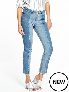 v-by-very-two-tone-girlfriend-jeans