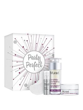 murad-party-perfect-gift-setnbspamp-free-murad-peel-polish-amp-plump-gift-set