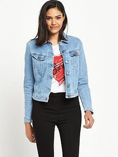 lee-rider-denim-western-style-jacket