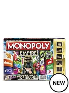 monopoly-vault-empire-2016