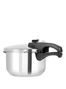tower-3-litre-20cm-pressure-cooker