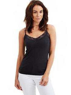 joe-browns-all-new-versatile-camisole