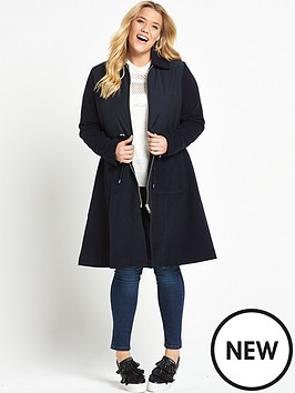 lost-ink-curve-lost-ink-curve-skirted-coat-with-padded-top