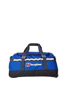 berghaus-mule-2-80-wheel-intense-blue