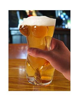 full-bodied-pint-glass
