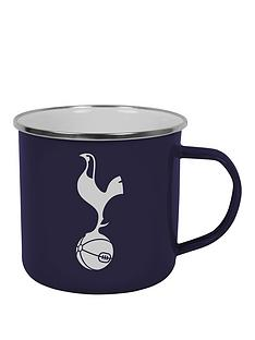 tottenham-hotspur-tottenham-hotspurs-enamel-mug