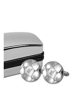 liverpool-fc-liverpool-football-shaped-cufflinks