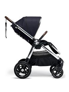 mamas-papas-ocarro-signature-edition-all-terrain-pushchair
