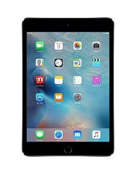 apple-apple-ipad-mini-4-32gb-79in-wifinbspnbspnbsp-tabletnbspnbsp-space-grey