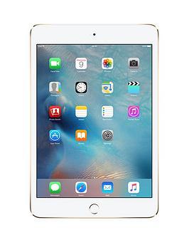 apple-apple-ipad-mini-4-32gb-79in-wifinbspnbspnbspnbsp-tabletnbspnbsp-gold