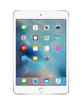 apple-apple-ipad-mini-4-32gb-79in-wifinbspnbspnbspnbsp-tabletnbspnbsp-silver