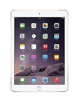 apple-apple-ipad-air-2nbsp-32gb-storage-97in-wifinbspnbspnbspnbsp-tabletnbspnbsp-gold