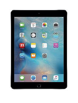 apple-apple-ipad-air-2nbsp-32gb-storage-97in-wifinbspnbspnbspnbsp-tablet-nbspnbspspace-grey