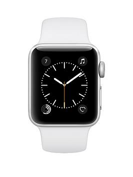 apple-apple-watch-series-1-38mm-silver-aluminium-case-with-white-sport-band