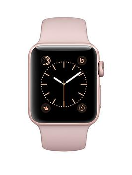 apple-apple-watch-series-1-38mm-rose-gold-aluminium-case-with-pink-sand-sport-band