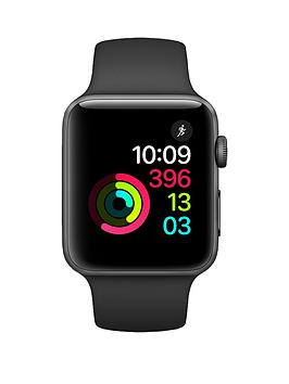 apple-apple-watch-series-1-42mm-space-grey-aluminium-case-with-black-sport-band