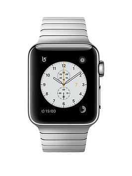 apple-apple-watch-series-2-38mm-stainless-steel-case-with-silver-link-bracelet