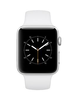 apple-apple-watch-series-2-42mm-silver-aluminium-case-with-white-sport-band