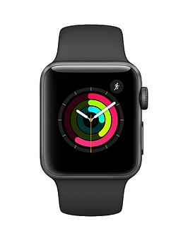 apple-apple-watch-series-2-38mm-space-grey-aluminium-case-with-black-sport-band