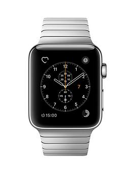 apple-apple-watch-series-2-42mm-stainless-steel-case-with-silver-link-bracelet