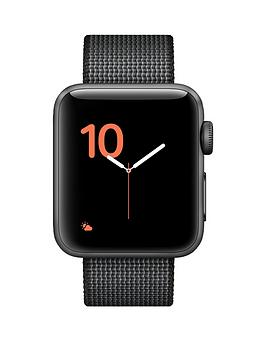 apple-apple-watch-series-2-38mm-space-grey-aluminium-case-with-black-woven-nylon-band
