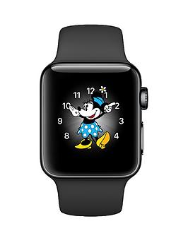 apple-apple-watch-series-2-38mm-space-black-stainless-steel-case-with-space-black-sport-band
