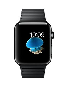 apple-apple-watch-series-2-42mm-space-black-stainless-steel-case-with-space-black-link-bracelet